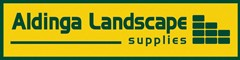 Aldinga Landscape Supplies