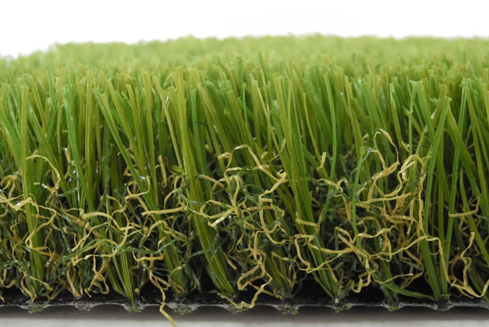 WSPEC40 artificial turf